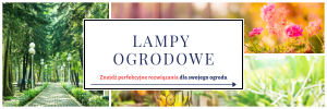 http://www.lampy-ogrodowe.pl/